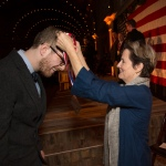 2013_Good-Food-Awards_Ceremony_GammaNine_Alice-Waters_2051-8226