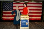 2013_Good-Food-Awards_Ceremony_GammaNine_Alice-Waters_Sarah-Weiner-3455