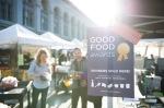2013_Good-Food-Awards_Marketplace_Gamma-Nine-4587