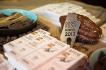 2013_Good-Food-Awards_Marketplace_Gamma-Nine_chocolate-4327