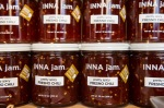 2013_Good-Food-Awards_Marketplace_Gamma-Nine_inna-jam-4469