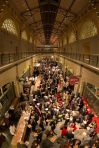 2013_Good-Food-Awards_Reception_GammaNine_Ferry-Building_2205-9068