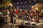 Off-the-Grid_Gamma-Nine_Oakland_ampitheater