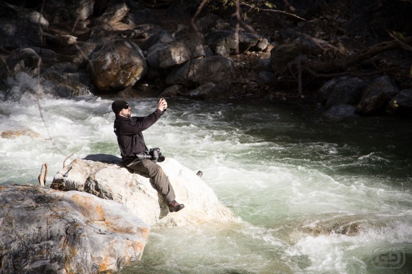 TAD_BehindTheScenes_GammaNine_2013-6236_middle-of-river