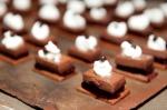 GammaNine_SFChefs_dessert